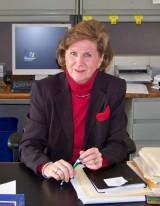 Sue McQ