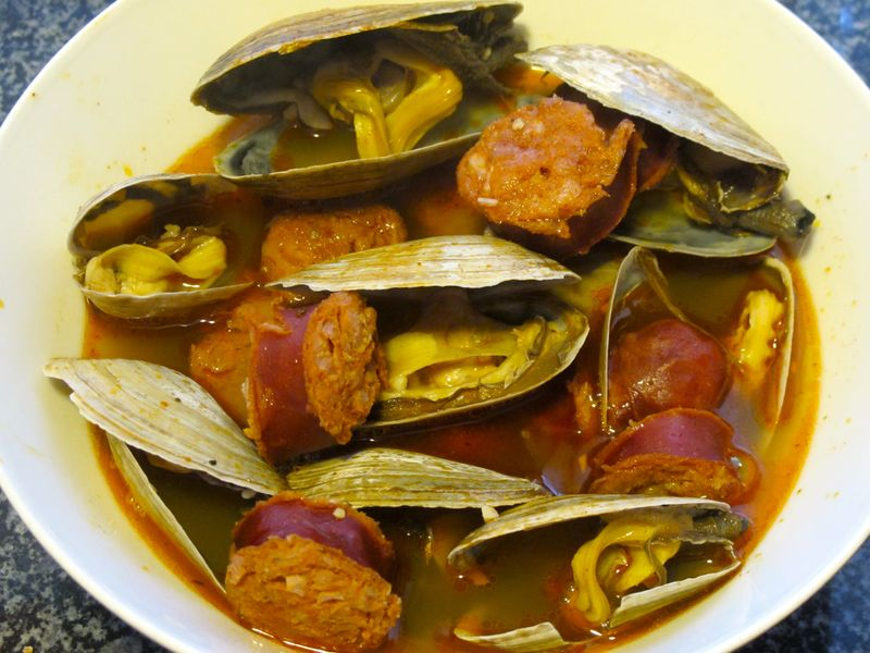Linguica&steamers[1] (2)
