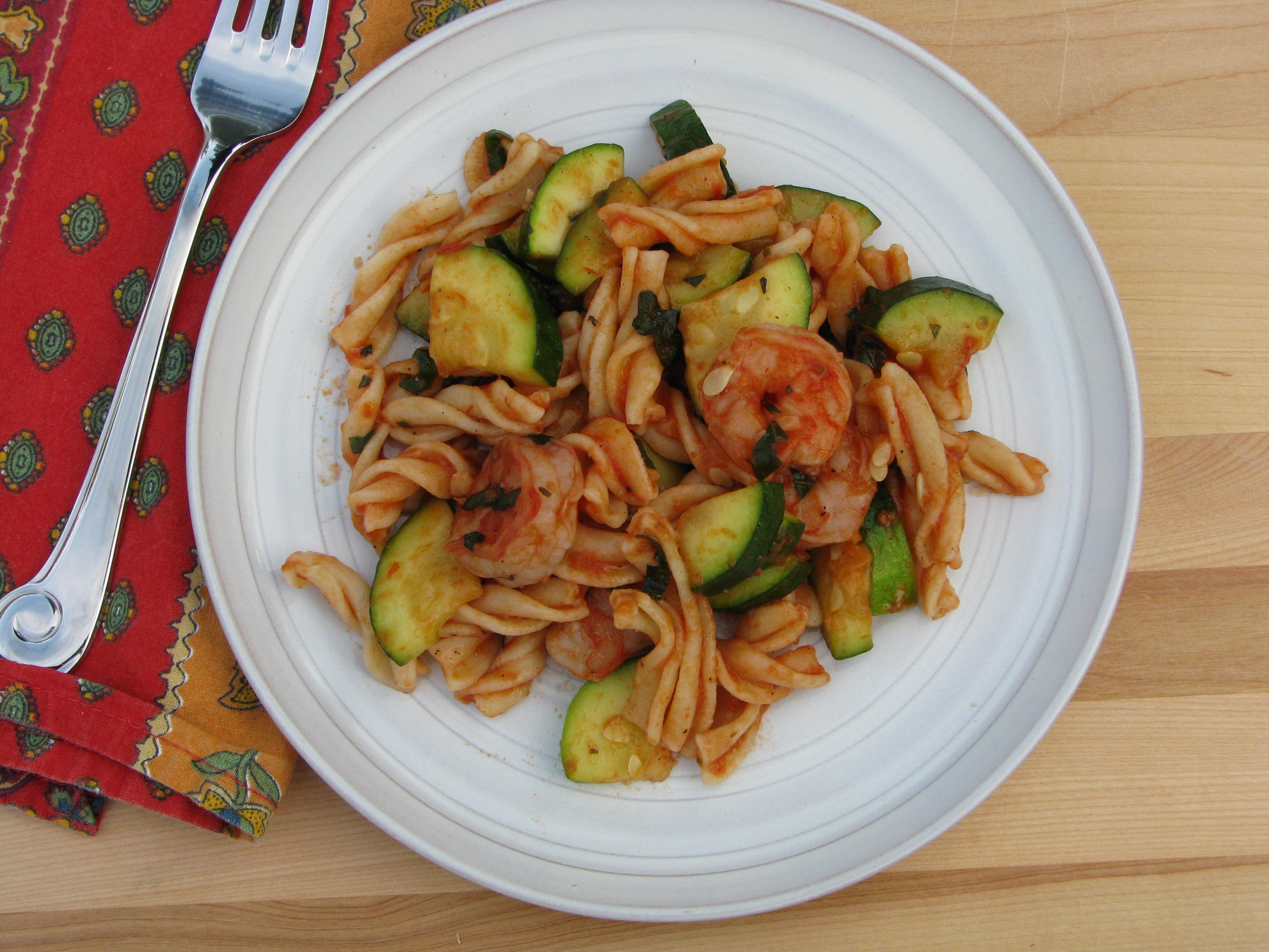 Blue apron zucchini - Blue Apron Zucchini 45