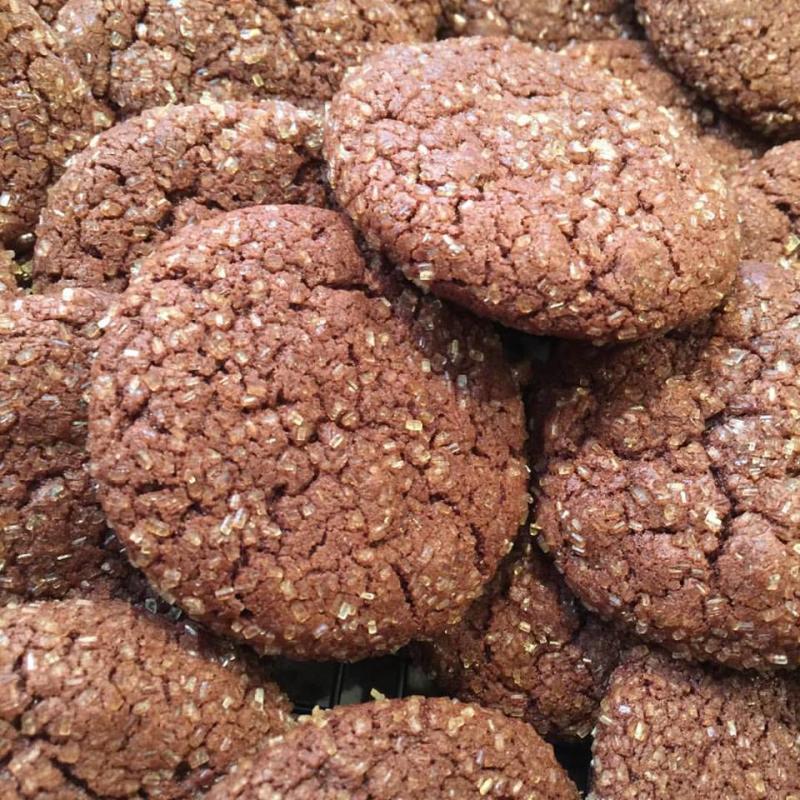 Double_Chocolate_Sugar_Cookies